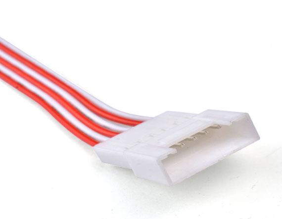 灿科盟:铜质端子线如何储存才能有效防止氧化腐蚀