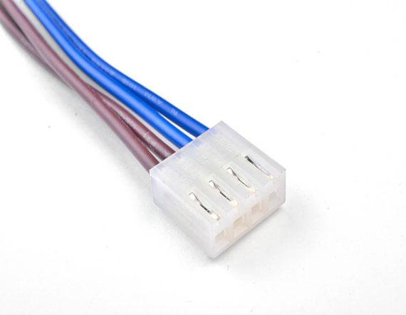 灿科盟:连接器厂家,遇到故障的接线端子我们该怎么检测呢