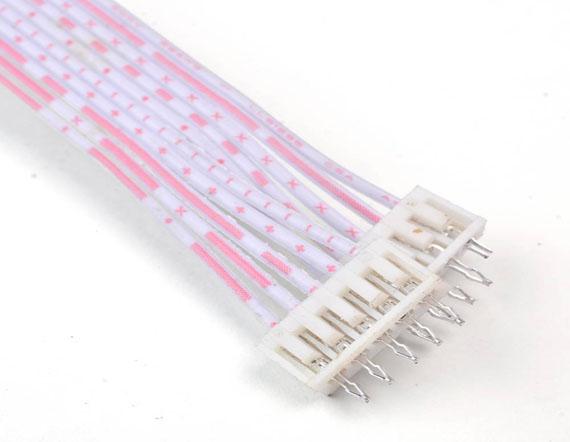 灿科盟:绝缘端子线上面的端子质量如何鉴定
