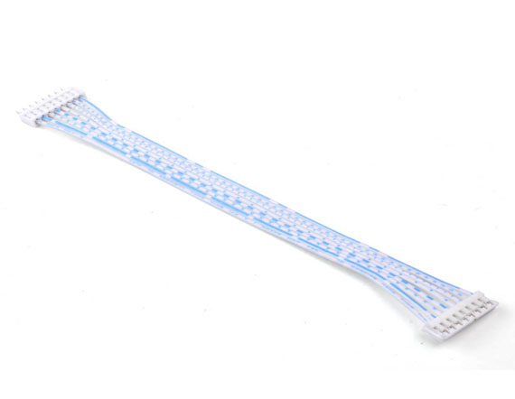 SCN180H+PH2.0+2468蓝白排