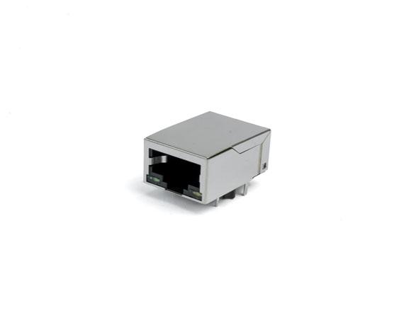 5224-8p8c-LED-全包