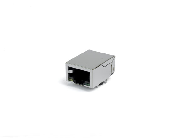 5903-10p8c-LED-后脚