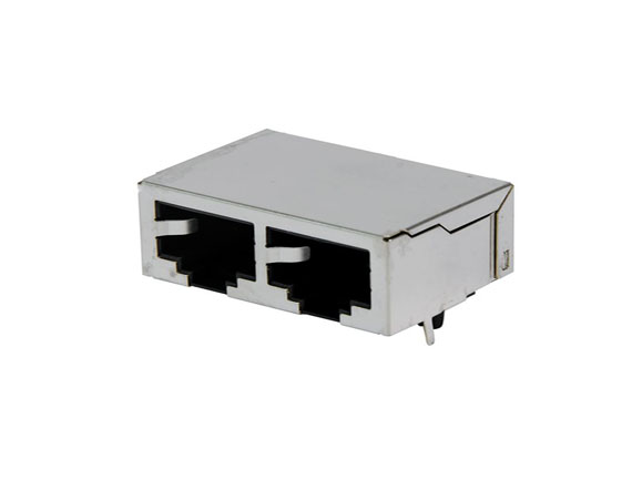 5903-10P8C-1*2