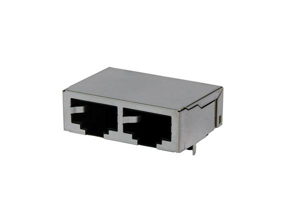 8903-10P8C-1*2-全包