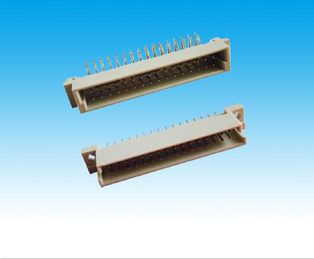 DIN232-32P 欧式插座
