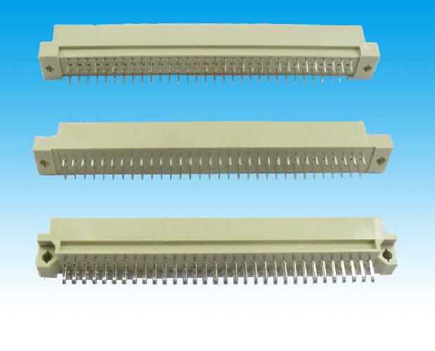 DIN396-96P 欧式插座