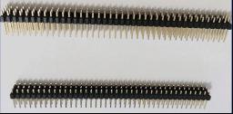 B-2100S18P-E120