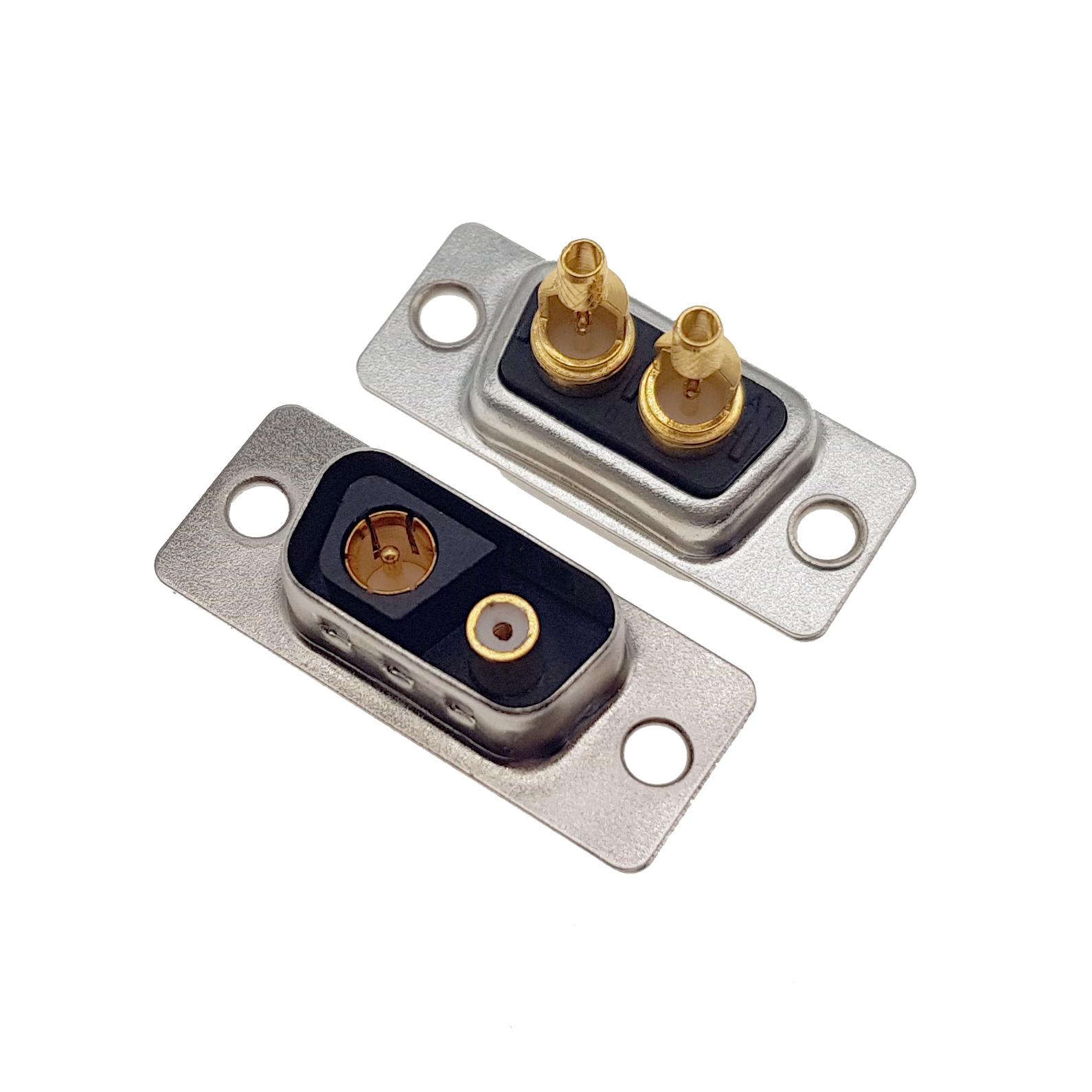 焊线02V2光孔M