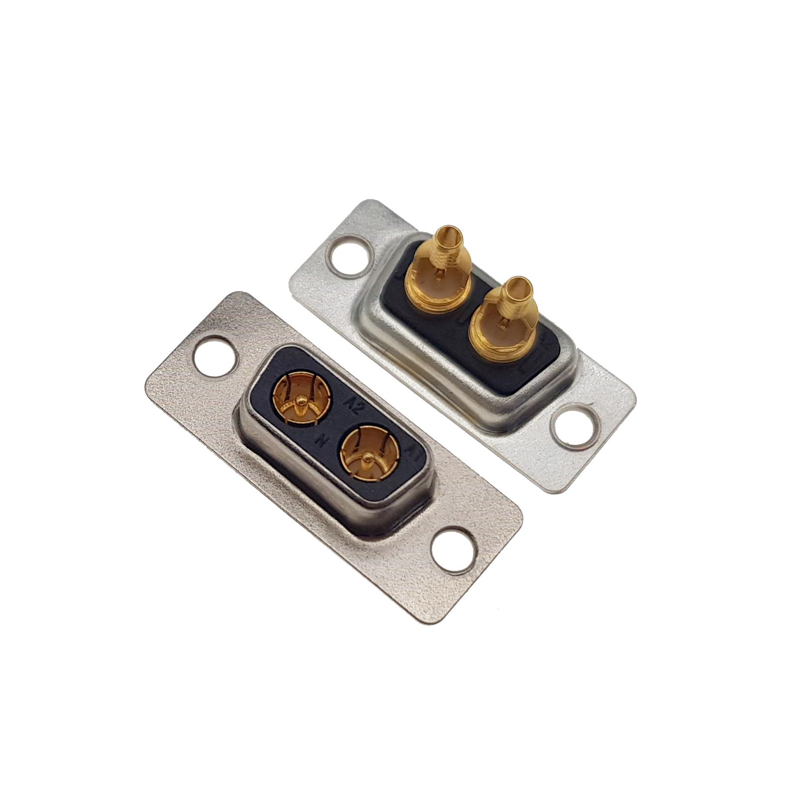 焊线02W2光孔F