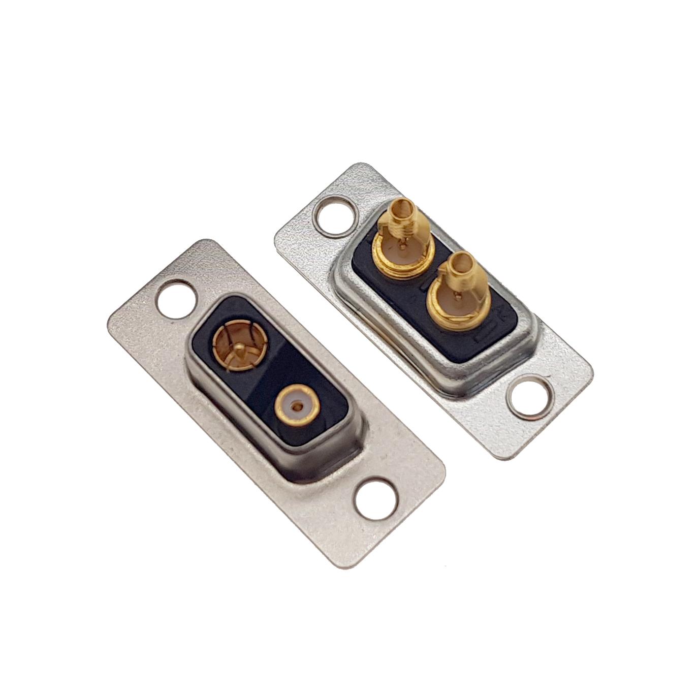 焊线02V2光孔F