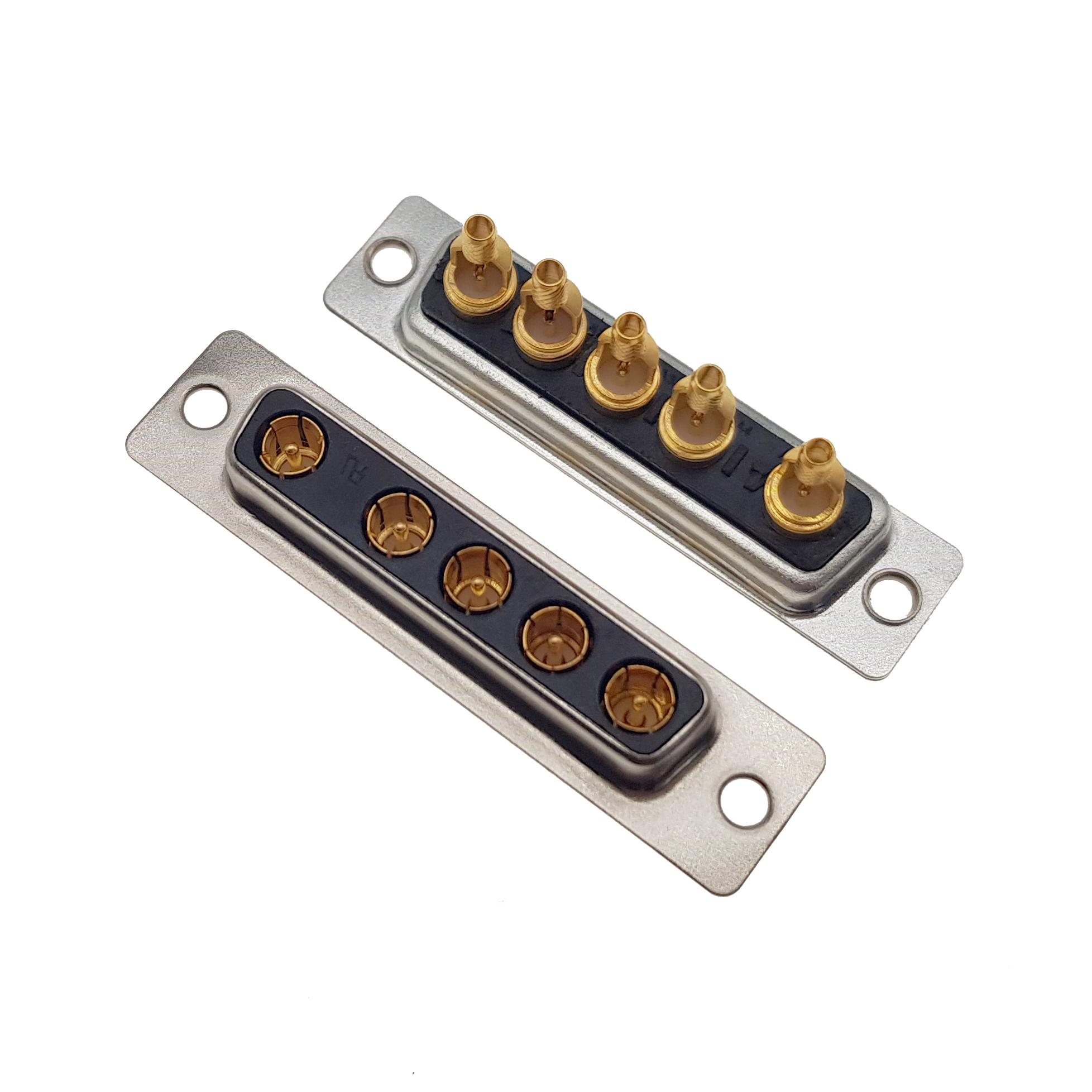 焊线05W5光孔F