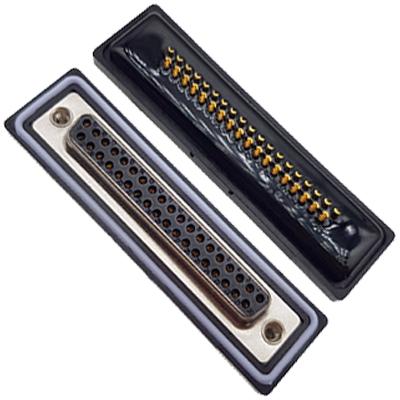防水车针16-01-281A-FE-焊線A09-281AE37FGTFEA3