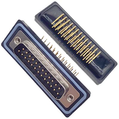 防水车针90度PCBA03-283AE25MGPFEA3