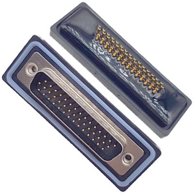 防水HDD高密度系列焊線A03-181AE44MGPFEA3